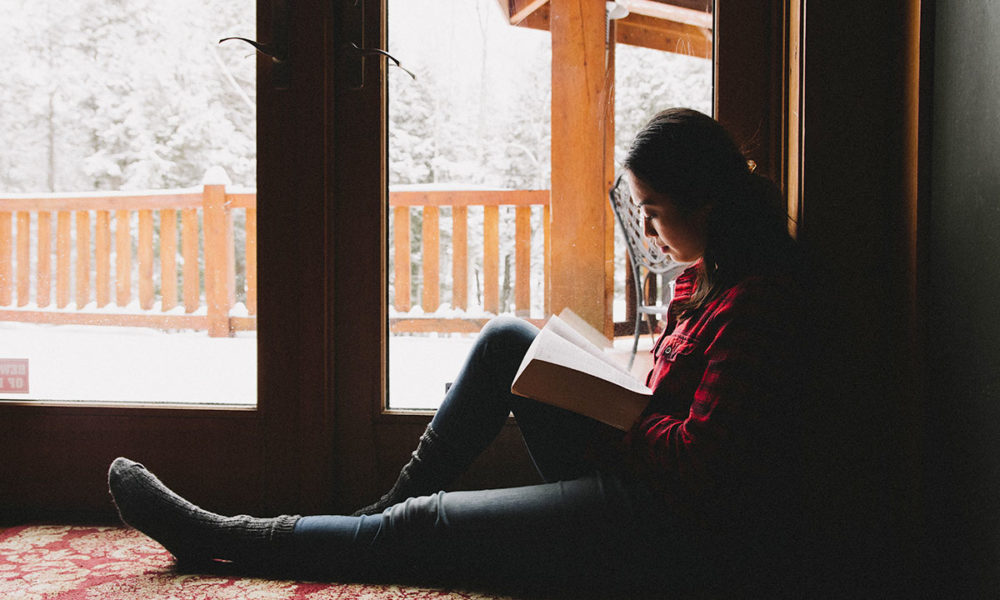 Effects of Weather on Your Study Experience