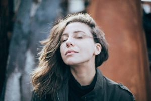12 Simple Strategies To Improve Your Mental Clarity