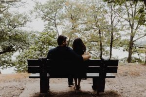 I Hate My Wife – Why a Husband Would Resent His Spouse