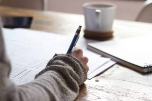 How To Motivate Yourself To Study When You're Too Busy With Work